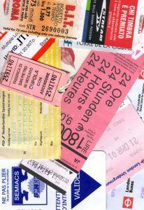 ticket-185318-m